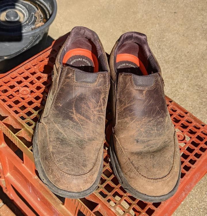 0220靴