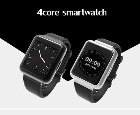 0623smartwatch.jpg