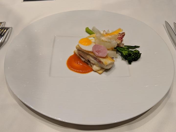 0221料理3