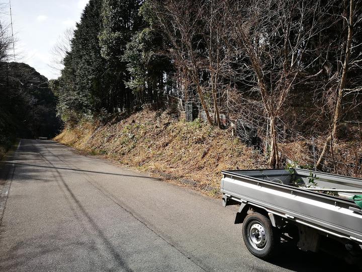 0226山刈り