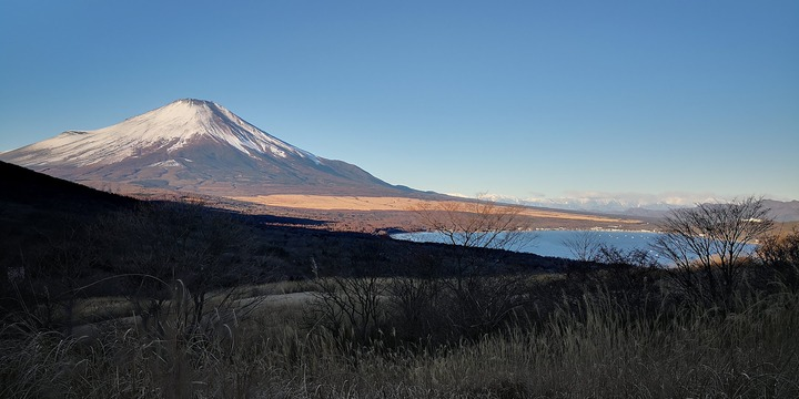 1228富士山5