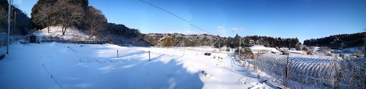 0123雪のパノラマ