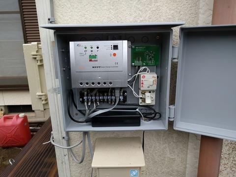 0512ソーラー装置.jpg