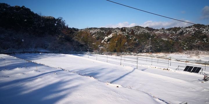 0123雪景色2