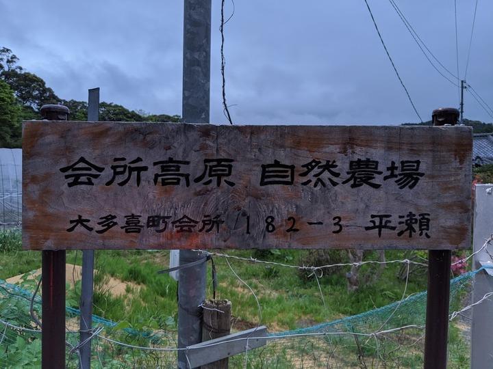 0510会所高原3