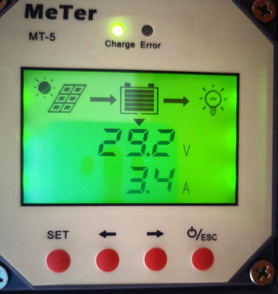 0602電圧十分