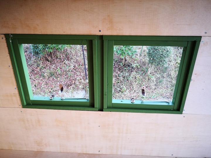 1225窓