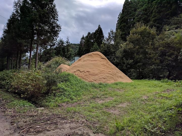 0930モミガラ山2