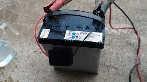 0903バッテリー回復ツール.jpg