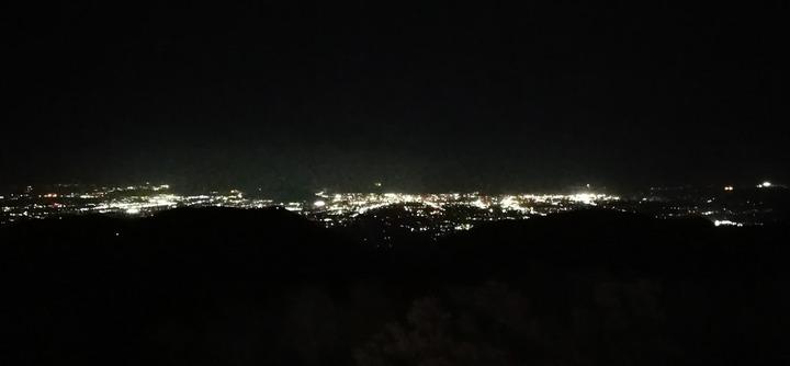 1025夜景