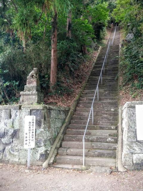 0813神社階段1.jpg