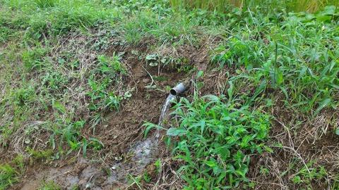 0911排水パイプ.jpg