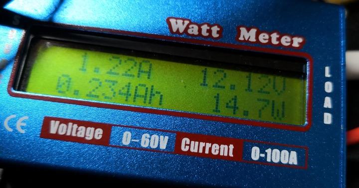 0228電力量