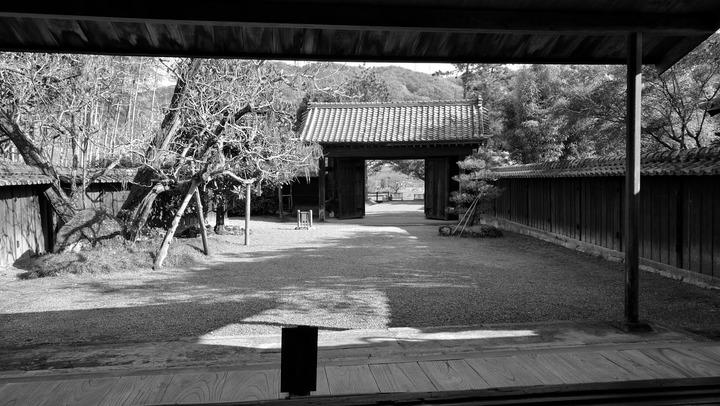 1209江川邸2