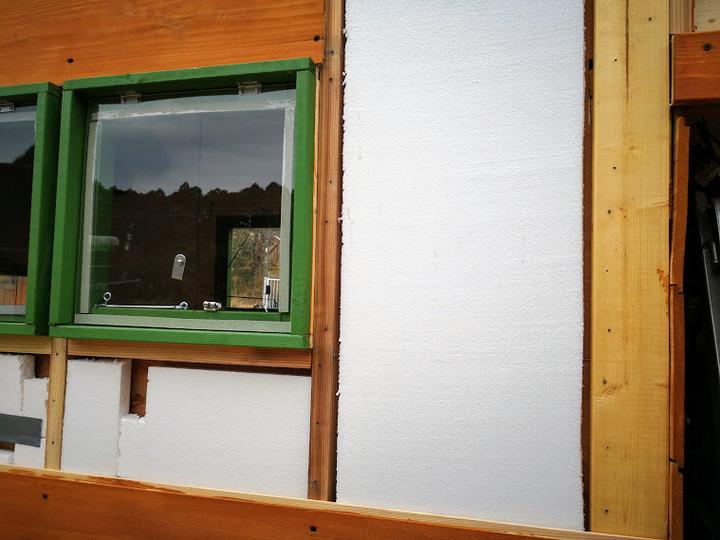 0216窓まわり