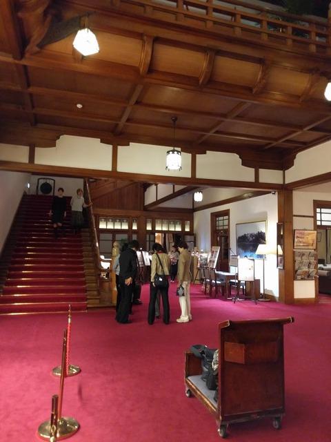 1118奈良ホテル1.jpg