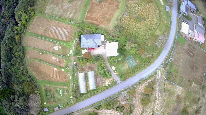 1022農場全景