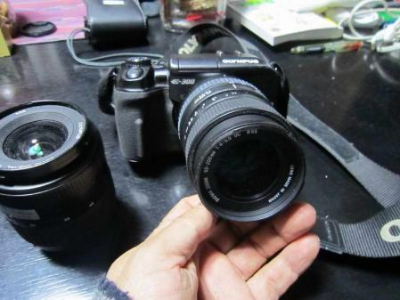 f5e45f06.jpg