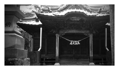 0813神社本殿2.jpg
