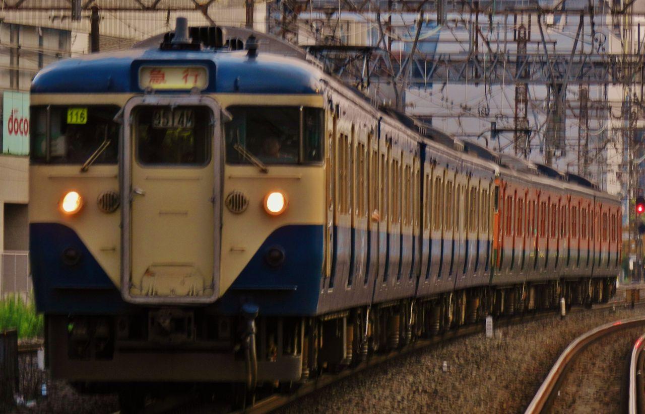 113 川崎