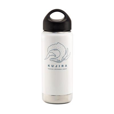 bottle-kujira1-400