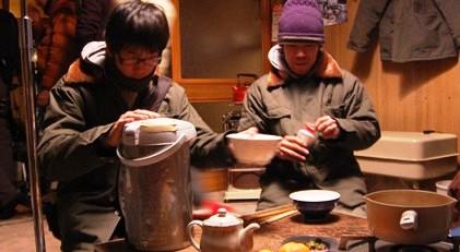 20100304撮影17日目26