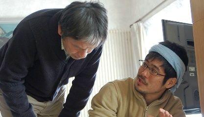 20100227撮影12日目47