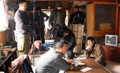 20100304撮影17日目2