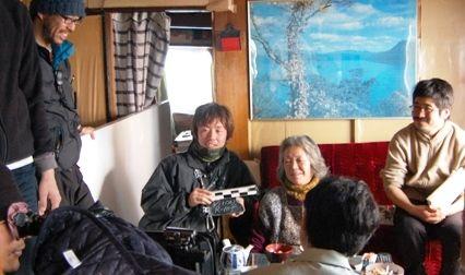 20100313撮影26日目9