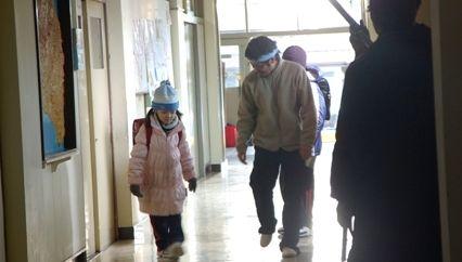 20100320撮影最終日12