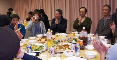 20100302飲み会7
