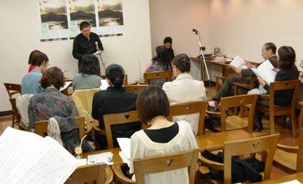 2010,11,6ジュンク堂イベント