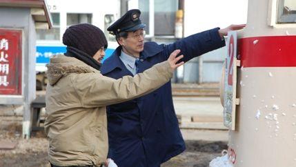 20100314撮影27日目11