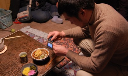 20100304撮影17日目28