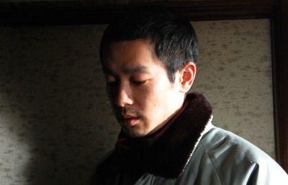 20100227撮影12日目34