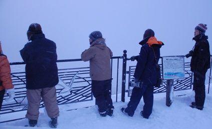 2010初日の出登山DSC_3262