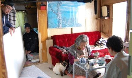 20100313撮影26日目4