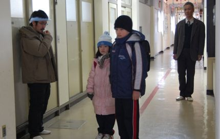 20100320撮影最終日2
