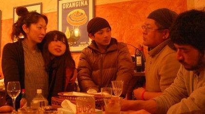 20100302飲み会57