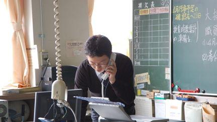 20100320撮影最終日9