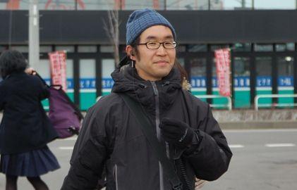 20100319撮影32日目50