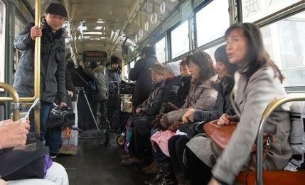20100314撮影27日目5