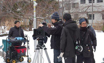20100222撮影7日目(室蘭)7