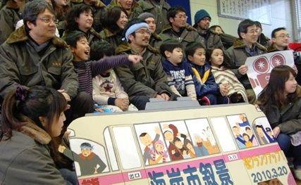 20100320撮影最終日32