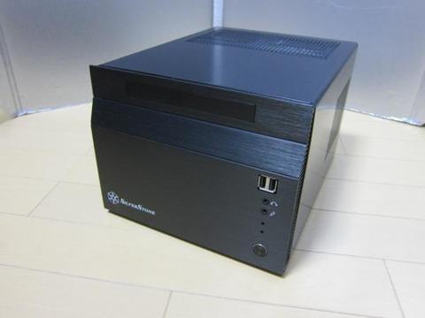 600x450-2014100200001