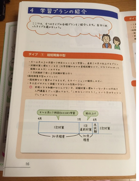 0828_hajime_sin6