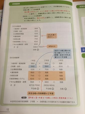 0828_hajime_sin5