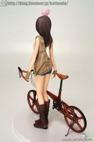 自転車と女の子(仮)_02