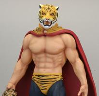 tiger111216-002