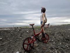 自転車と女の子_03